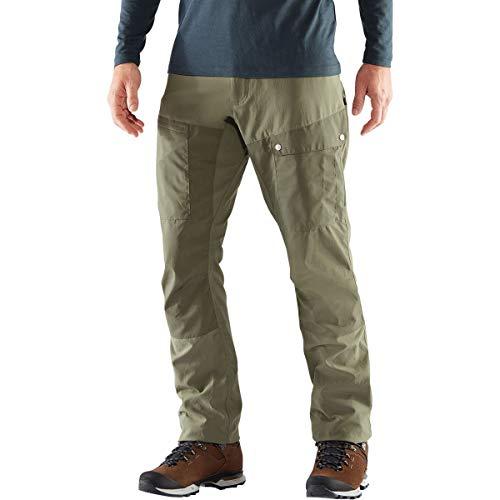 Fjallraven Abisko Midsummer Outdoor Trousers