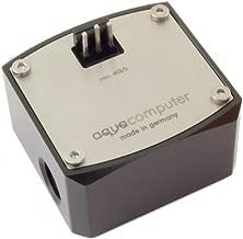 Aquacomputer G1/4