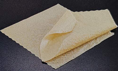 クレープの皮 100枚(枚L21×W21cm)×6箱 業務用 冷凍