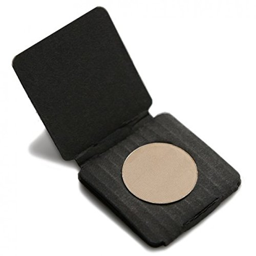 Boho Cosmetics Oogschaduw John D Mer 151 Refill Gipsy Pallet, 1.8 g