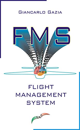 F.M.S.: Flight Management System