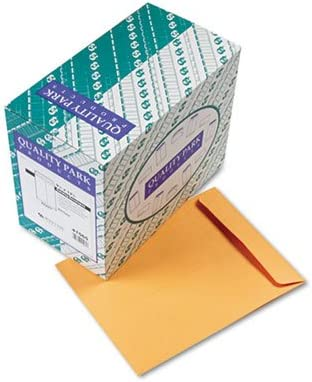Catalog Envelope Outlet ☆ Free Shipping 9 1 2 x 12 50 Brown Total Kraft 250 Popular shop is the lowest price challenge Box