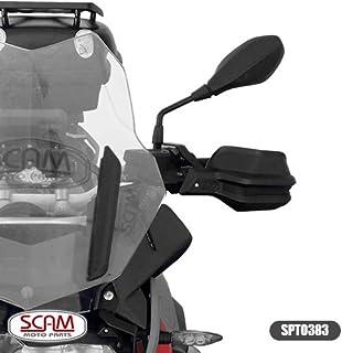 Protetor De Mao Bmw R1250gs 2019+ Scam Spto383.