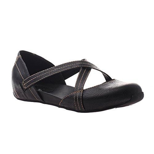 Top 10 best selling list for axxiom shoes flats