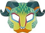 Coco Disney Pixar Pepita Role Play Mask
