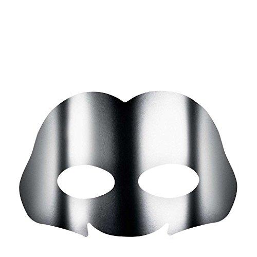 Diego dalla Palmier, Masque rafraîchissant pour...