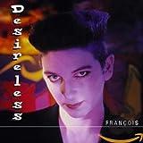 Songtexte von Desireless - François