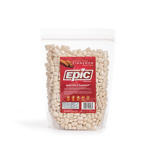 8 best epic cinnamon gum 1000 for 2020