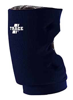 Best trace knee pads Reviews