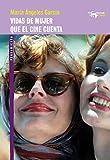 Vidas de mujer que el cine cuenta: 60 (A. Machado Libros)