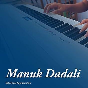 Manuk Dadali