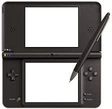 Nintendo Dsi Xl - Dark Brown