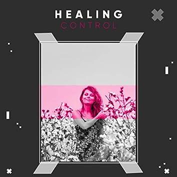 # Healing Control