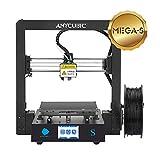ANYCUBIC MEGA-S 3D Drucker mit Guter Qualität
