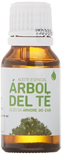 Dderma CN174619.1 - Aceite arbol del te 100% Puro, 15 ml