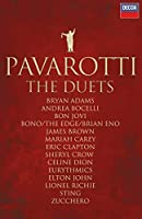 Duets [DVD] [Import]