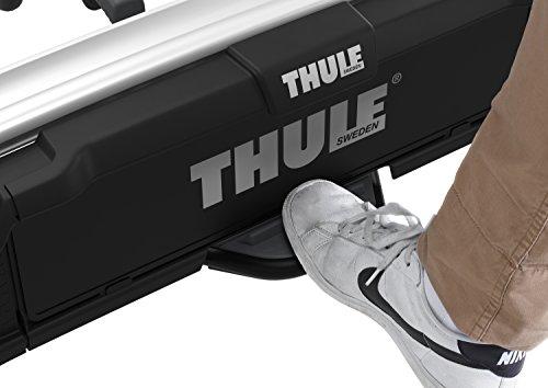 Thule 939 VeloSpace XT 3 - 4