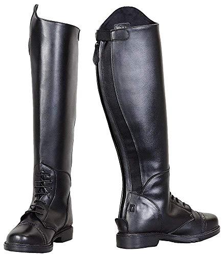 Best Women's Field Boots For Beginners
