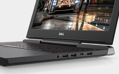 Compare Dell Inspiron 15 7000 (SP8-KDF-DQ5) vs other laptops