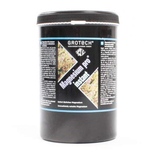 Grotech Magnésium/instantanée - 1000 g