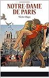 Notre-Dame de Paris (English Edition) - Format Kindle - 3,63 €