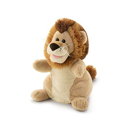 Trudi Marionnette - Lion