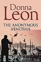 Anonymous Venetian (Commissario Brunetti)