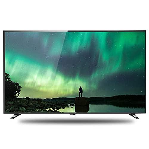 Smart TV 32/42 pulgadas 4K Ultra HD LED TV, red WIFI, Android (Con 2 x USB, 2 x HDMI, Ant Enna, Net Work) Procesador A53 de doble núcleo, 178 ° de tecnología de gran angular, tecnología de audio HIFI