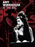 Amy Winehouse - BBC One Sessions: Live at Porchester Hall