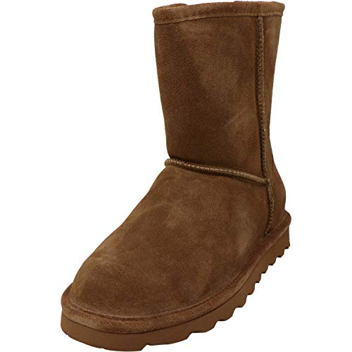 BEARPAW Kids' Elle