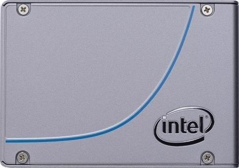 INTEL SSD 750 Series 1.2TB 2.5in PCIe 3.0 x4 20nm