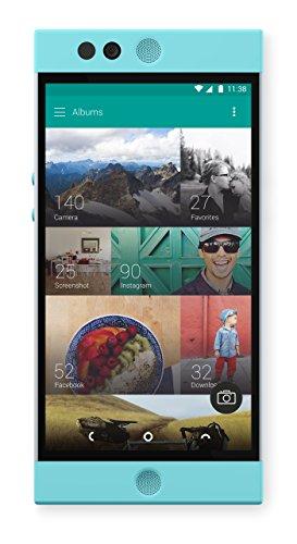 Nextbit Robin Factory Unlocked GSM Smartphone -...
