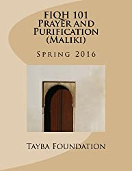 Some recommended ENGLISH books in Maliki Fiqh part 1 – Maliki Fiqh QA