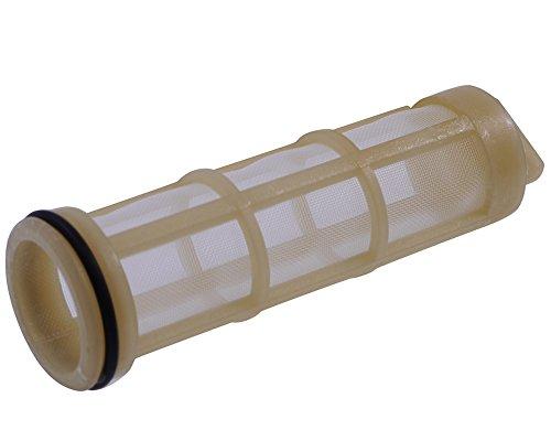 2EXTREME Ölfilter für S 50, Zip 50 4T, Vespa ET4 50