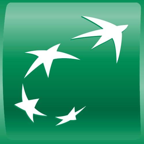 Trader's Box (Aktien, Börse, Finanzen, Zertifikate)