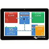 Victron Energy GX Touch 50, Panels and System Monitoring (Waterproof)
