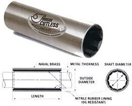 duramax cutless bearing
