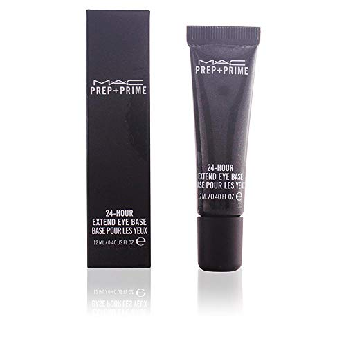 MAC Prep + Prime 24-Hour Extend Eye Base 12ml