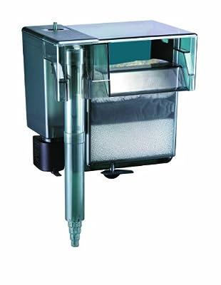 AquaClear - Fish Tank Filter - 20 to 50 Gallons - 50v