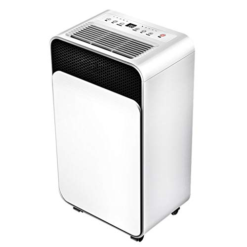 Best Price Dehumidifier Intelligent Household Mute Commercial Industrial high-Power dehumidification...