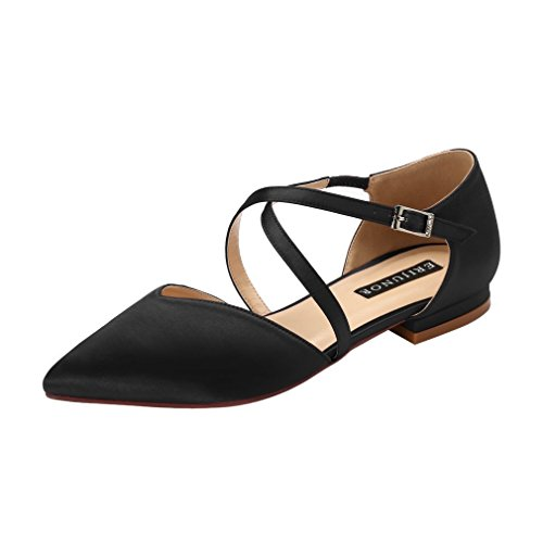 Top 10 best selling list for flat feet prom shoes