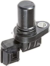 For Hyundai Sonata Santa Fe & Kia Optima New Camshaft Position Sensor - BuyAutoParts 56-70010AN New