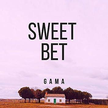 Sweet Bet 1