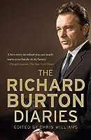 The Richard Burton Diaries