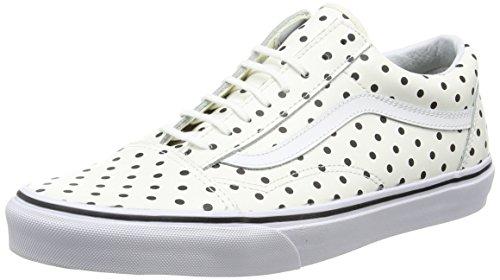 Sneaker Vans VansOld Skool - Zapatillas De Deporte para Exterior Unisex Adulto