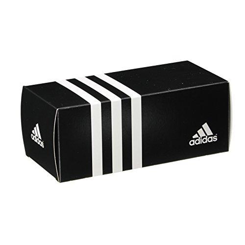 adidas(アディダス)サングラスアイウェアevileyeevoproa193016053ブルーシャイニー/ミントL