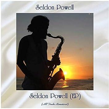 Seldon Powell (EP) (All Tracks Remastered)