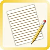 Keep My Notes - Notepad & Diary