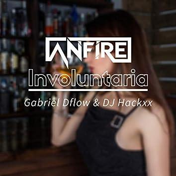 Involuntaria (Remix)