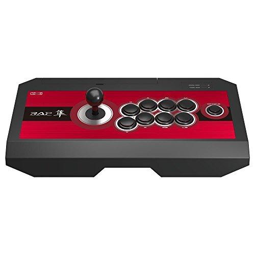 Real Arcade Pro.V Hayabusa [PS3/PS4]